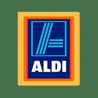 Empresa Aldi