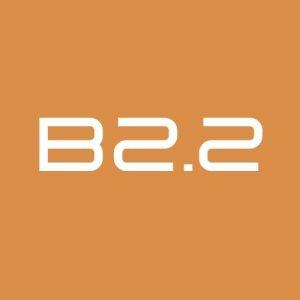 curso b2.2 aleman online