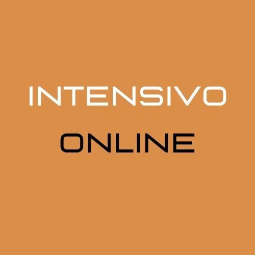 curso intensivo aleman online