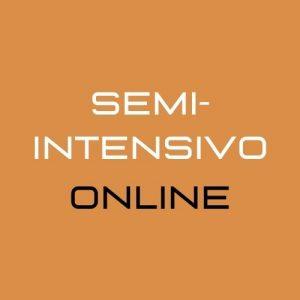 cursos de aleman online