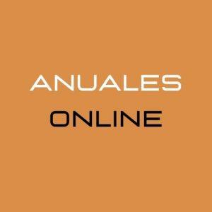 cursos anuales de aleman online