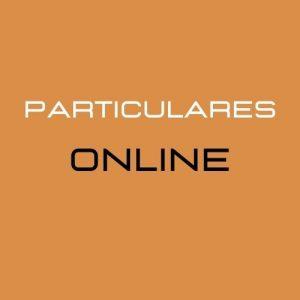 clases particulares de aleman online